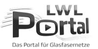 csm_lwl-portal_logo_494e41a802-blackwhite