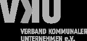VKU_Logo